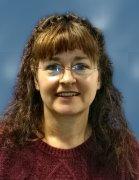 Mrs Julie Gray