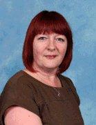 Mrs Pippa Hardy