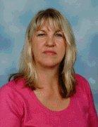 Mrs Wendy Hobson