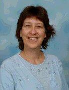 Mrs Madge Hull