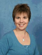 Mrs Diana Hutchins