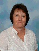 Mrs Mandy Jones