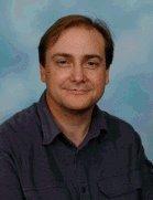 Mr Simon Waters