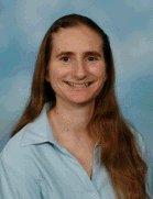 Ms Lara Jelliff