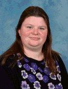 Mrs Emma Keay