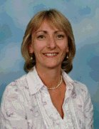 Mrs Sharon King