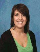 Mrs Zoe McBride