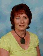 Mrs Jan Neil