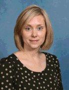 Mrs Carlie Powell