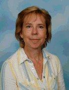 Mrs Kerry Pratt