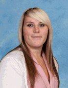 Miss Kayleigh Warne