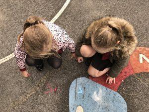 Purbrook Infant School Gallery 4