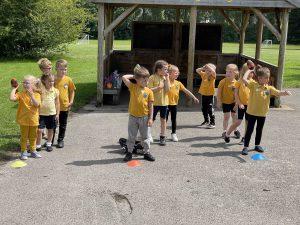 Purbrook Infant School Gallery 7