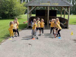 Purbrook Infant School Gallery 6